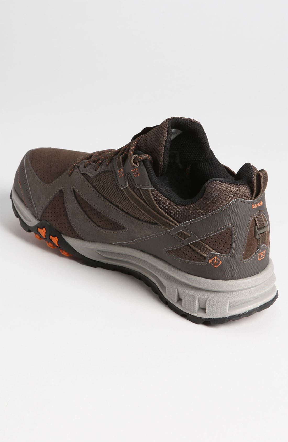 Alternate Image 2  - NEW BALANCE 989 HIKING SHOE