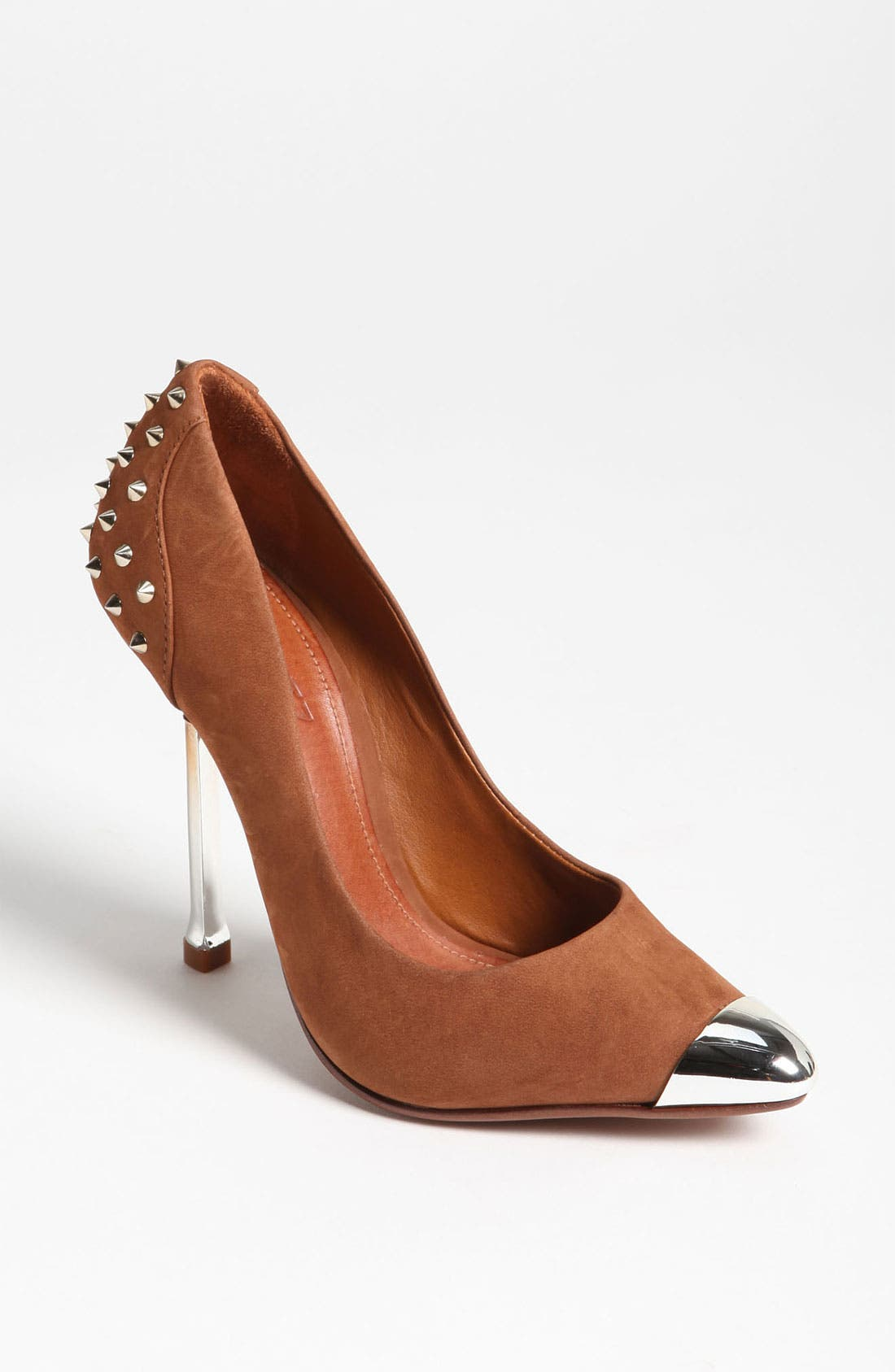 Alternate Image 1 Selected - Schutz 'Sherie' Pump