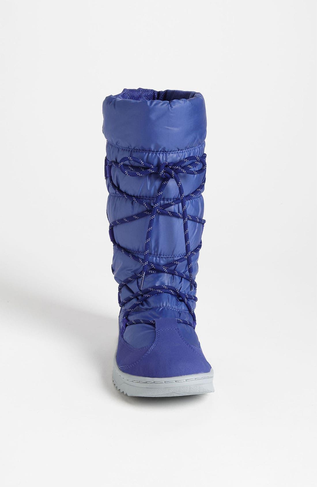 Alternate Image 3  - PUMA Snow Boot