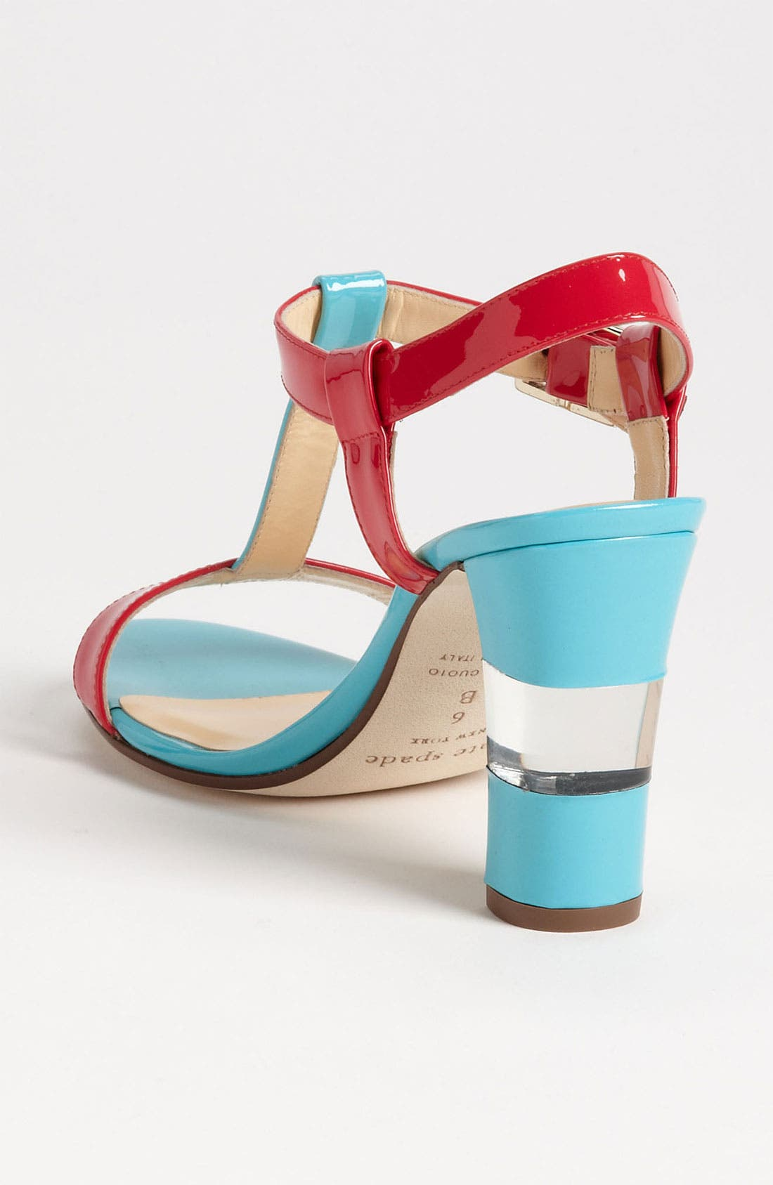 Alternate Image 2  - kate spade new york 'illaria' sandal
