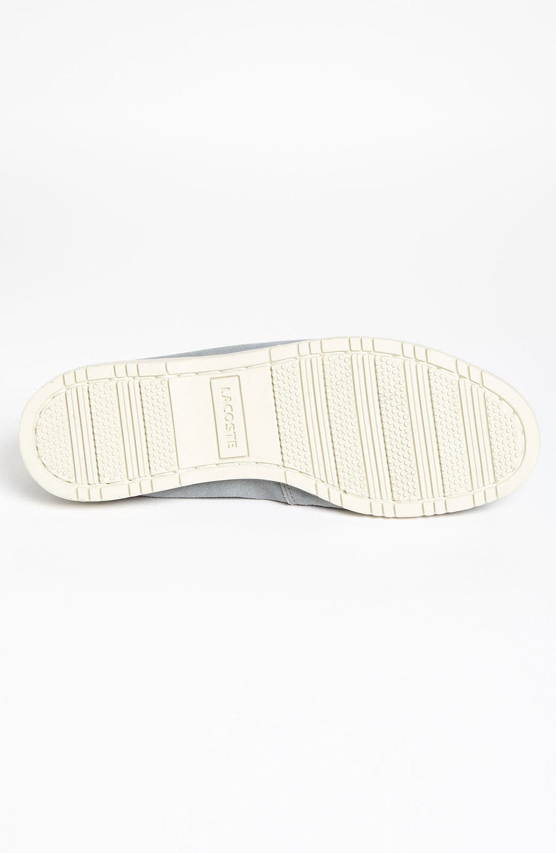 Alternate Image 4  - Lacoste 'Corbon 4' Boat Shoe