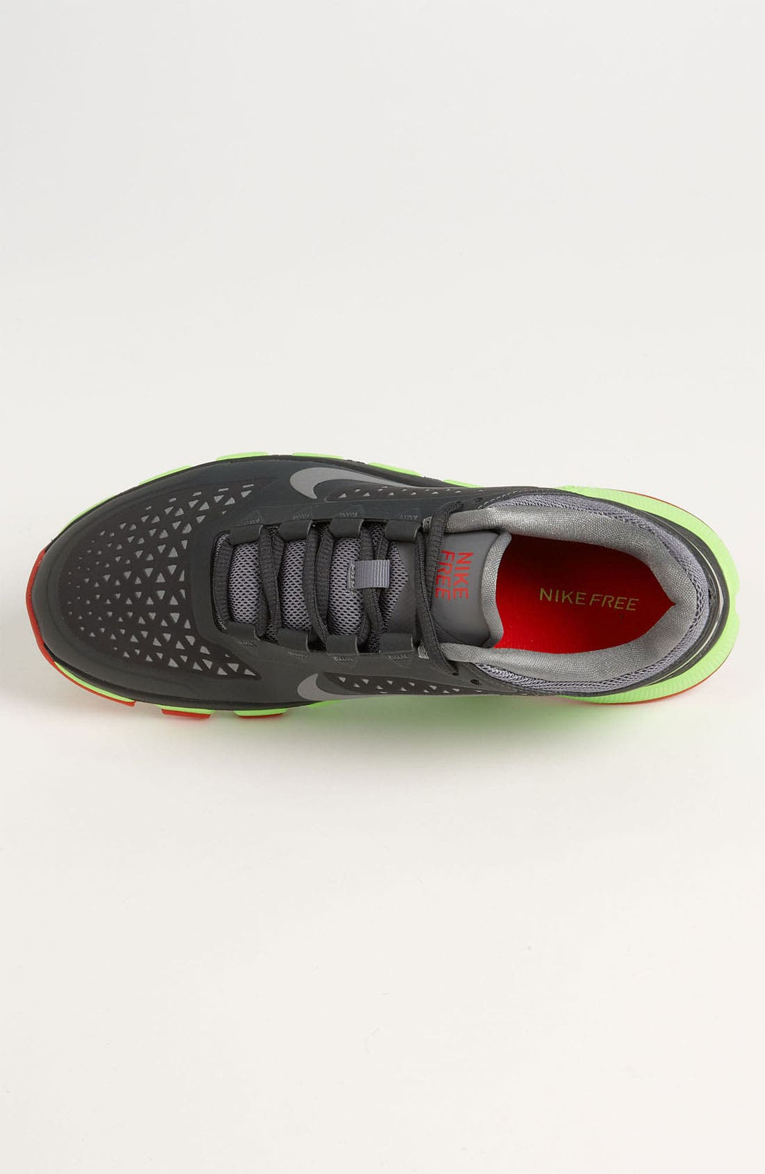 Alternate Image 3  - Nike 'Free Trainer 7.0' Training Shoe (Men) (Online Only)