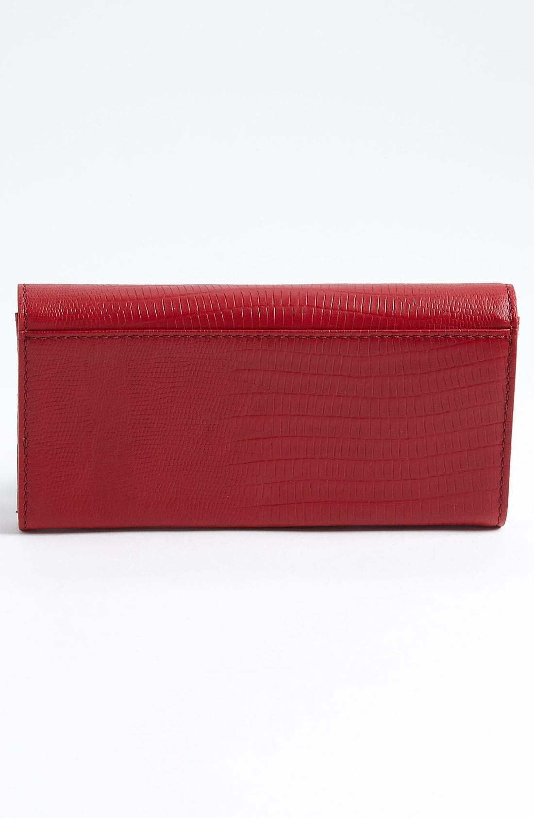 Alternate Image 4  - MARC BY MARC JACOBS 'Katie Bracelet' Trifold Wallet