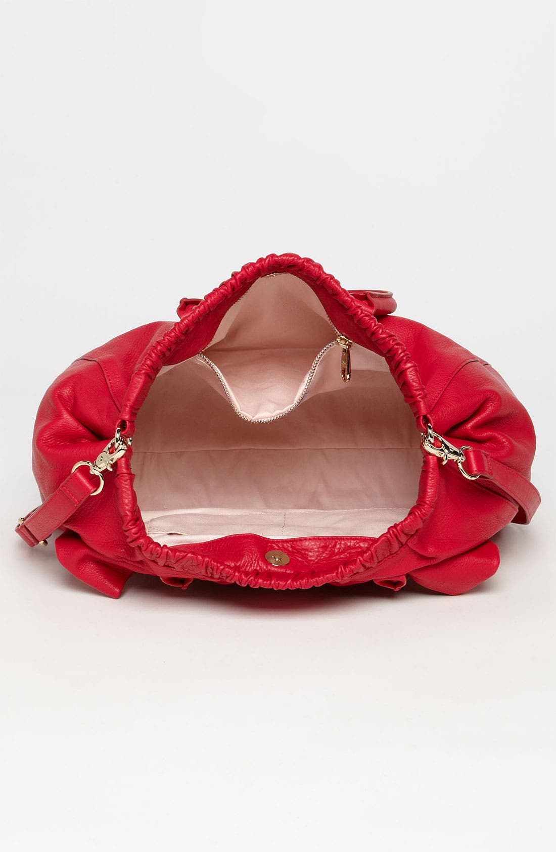 Alternate Image 3  - RED Valentino 'Bow' Top Handle Bag
