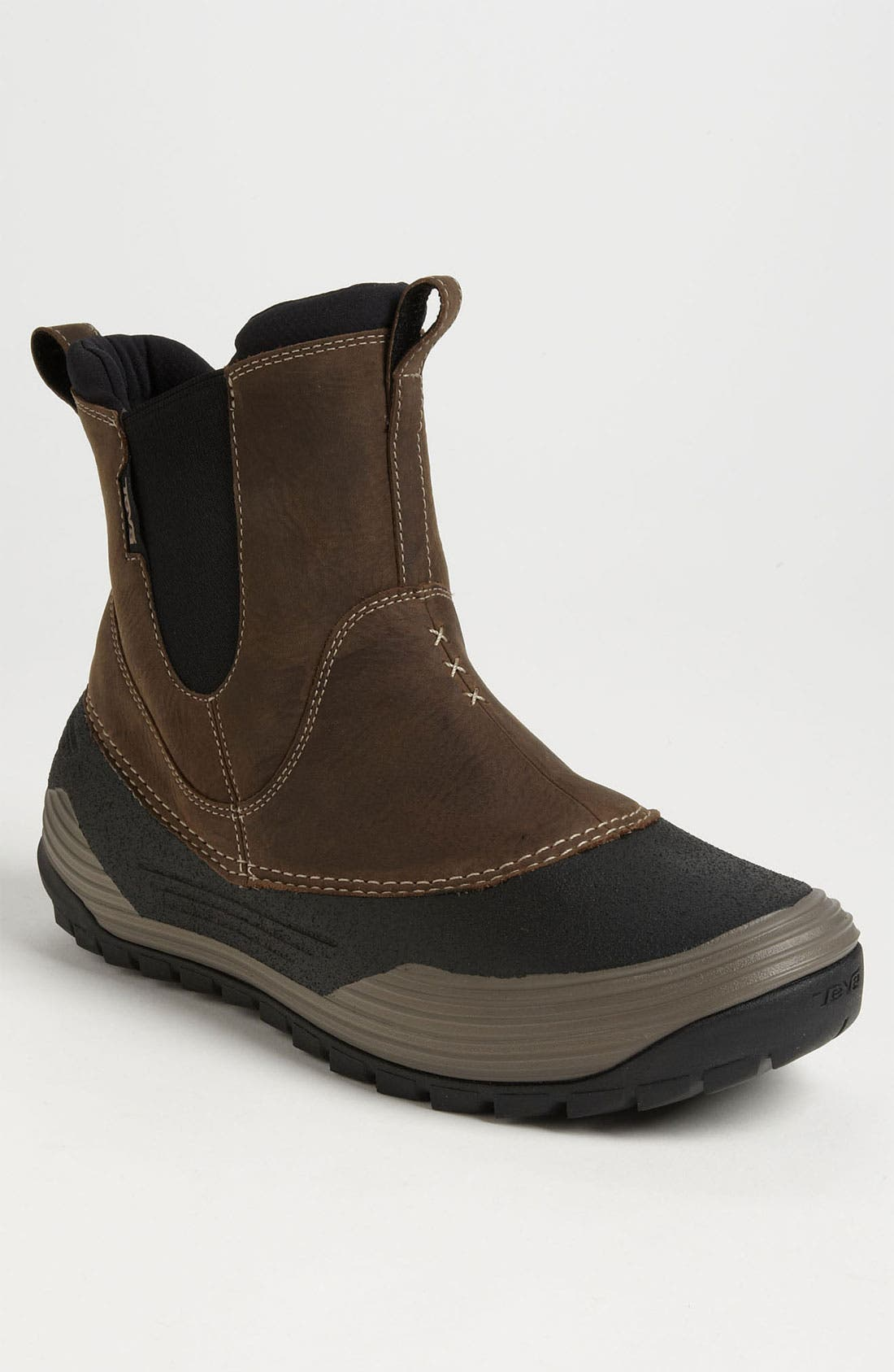 Alternate Image 1 Selected - Teva 'Loge Peak' Snow Boot (Online Only)