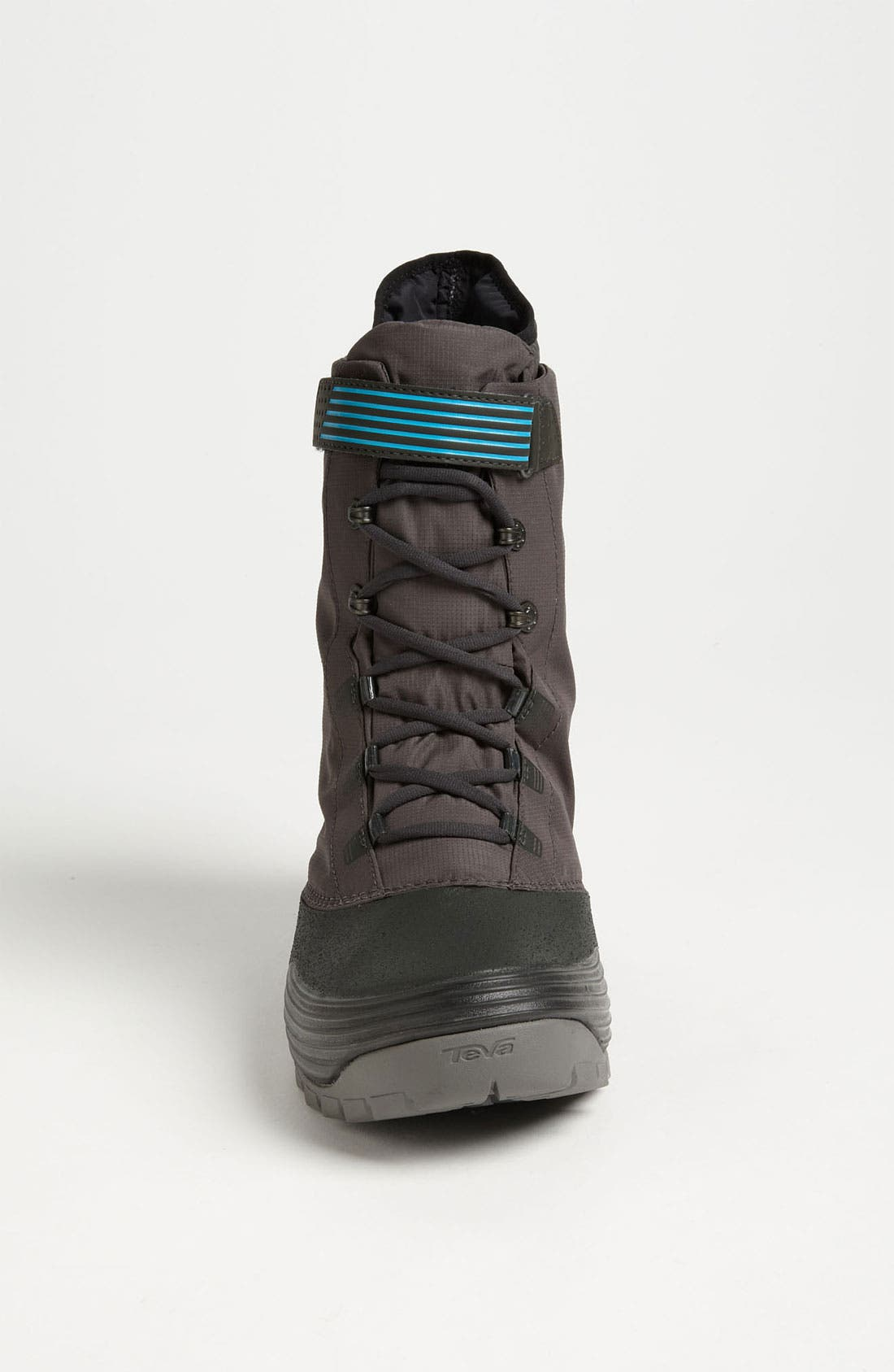 Alternate Image 3  - Teva 'Chair 5' Snow Boot (Online Only)