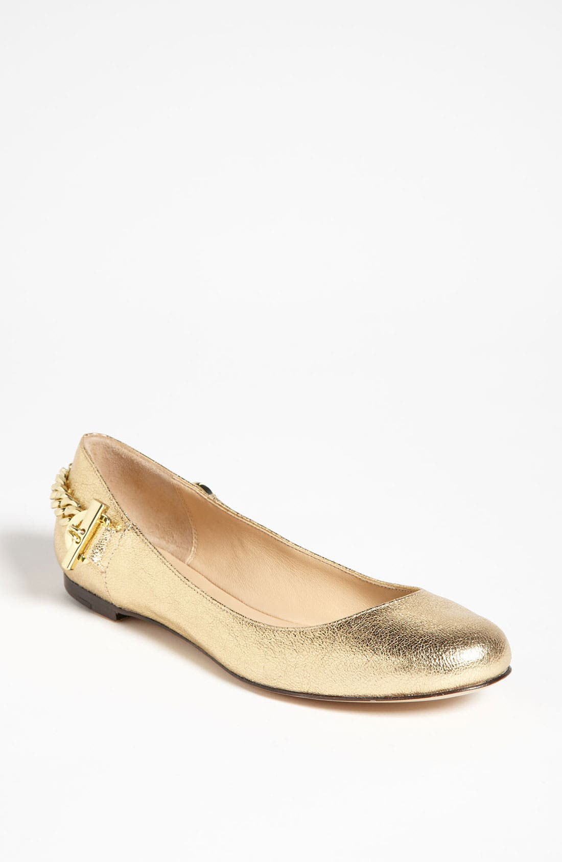 Alternate Image 1 Selected - Rachel Zoe 'Laura' Flat