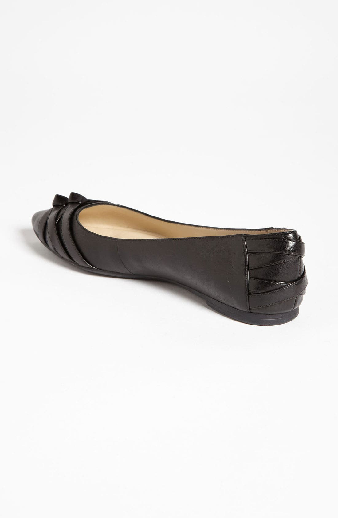 Alternate Image 2  - Nine West 'Kessler' Flat