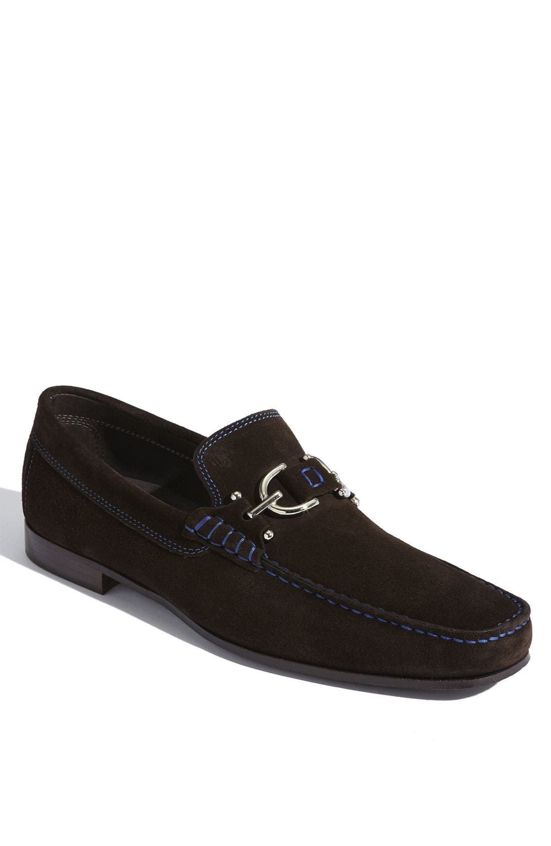 Alternate Image 1 Selected - Donald J Pliner 'Dacio II' Loafer