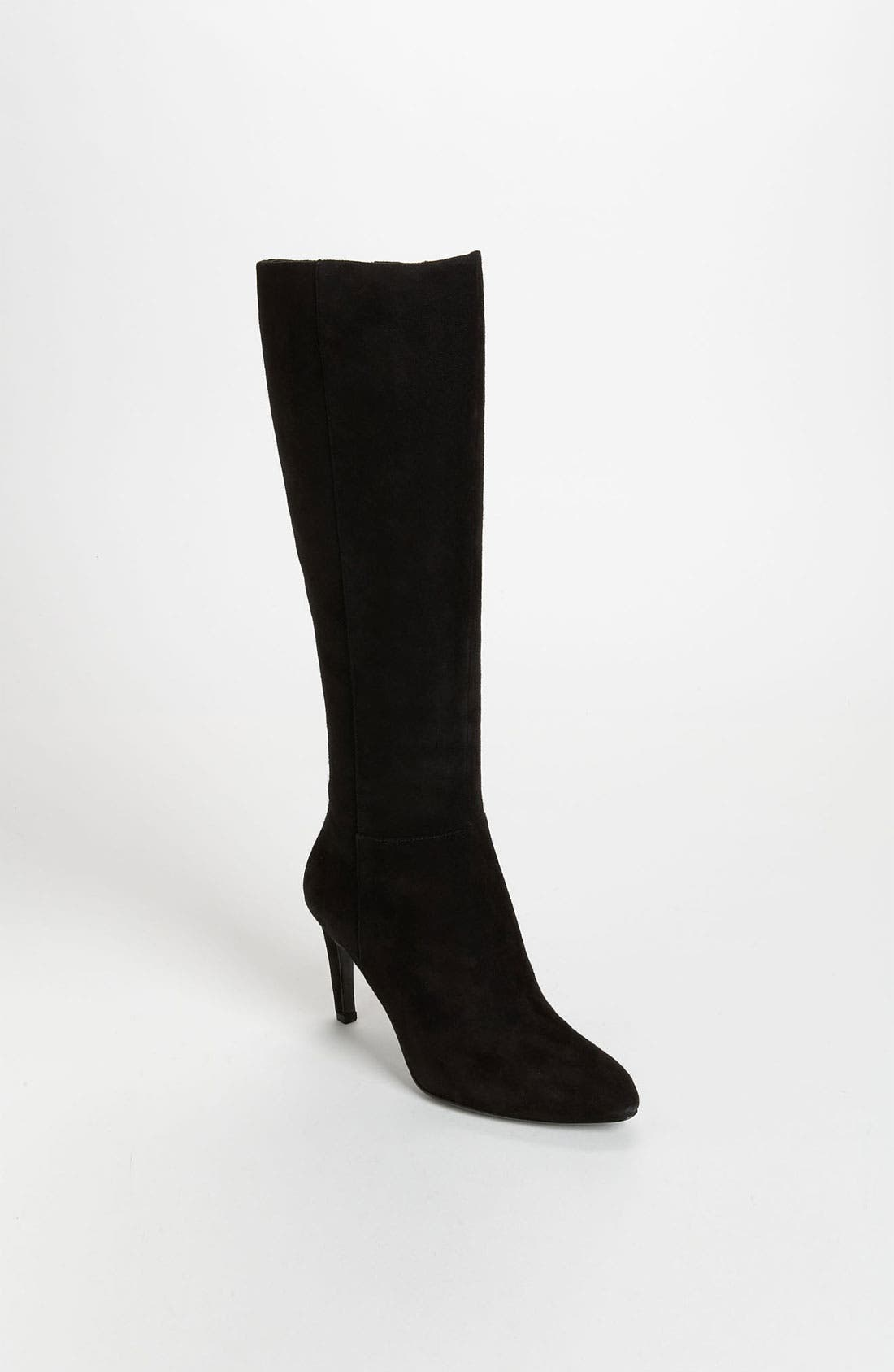 Alternate Image 1 Selected - Via Spiga 'Christy' Boot