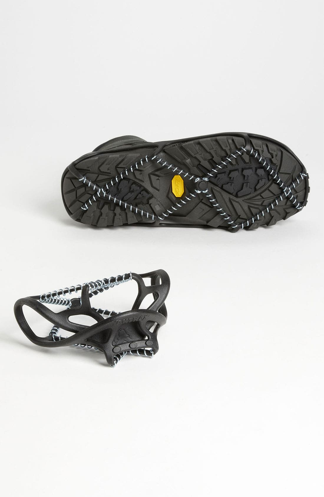 Alternate Image 1 Selected - Yaktrax® 'Walker' Traction Device (Online Only)
