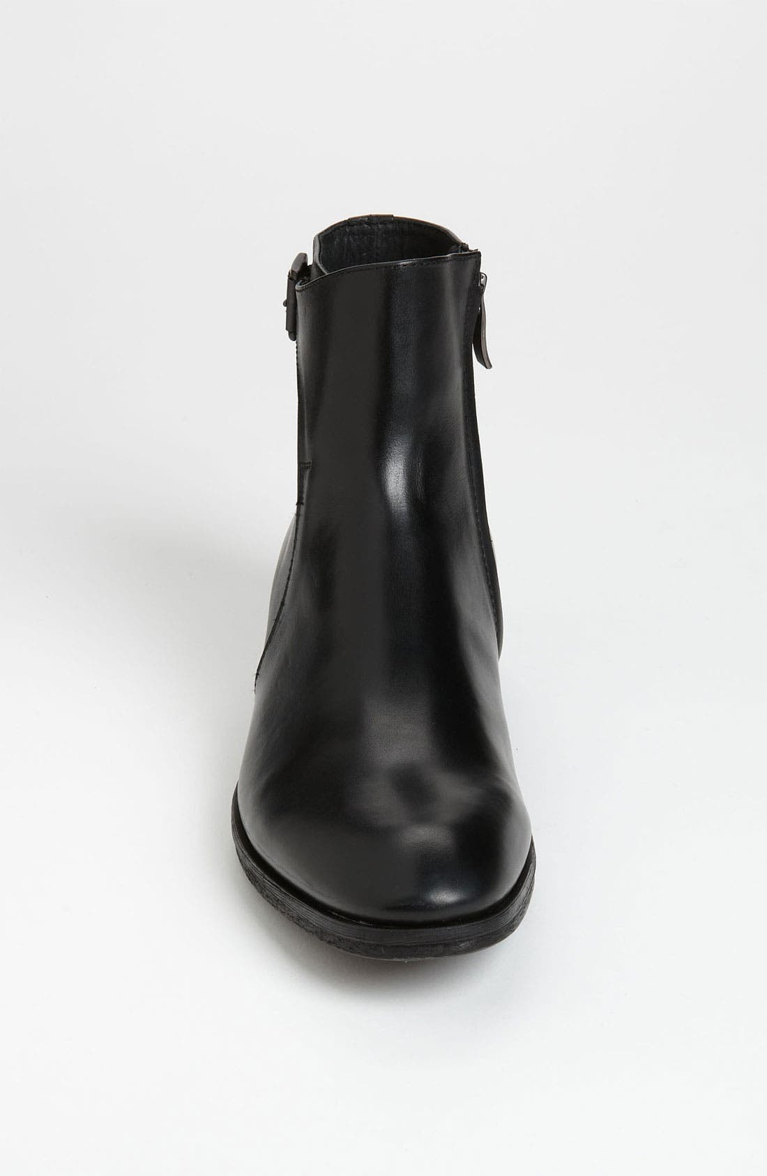 Alternate Image 3  - Kenneth Cole New York 'Silver Line-Ing' Boot