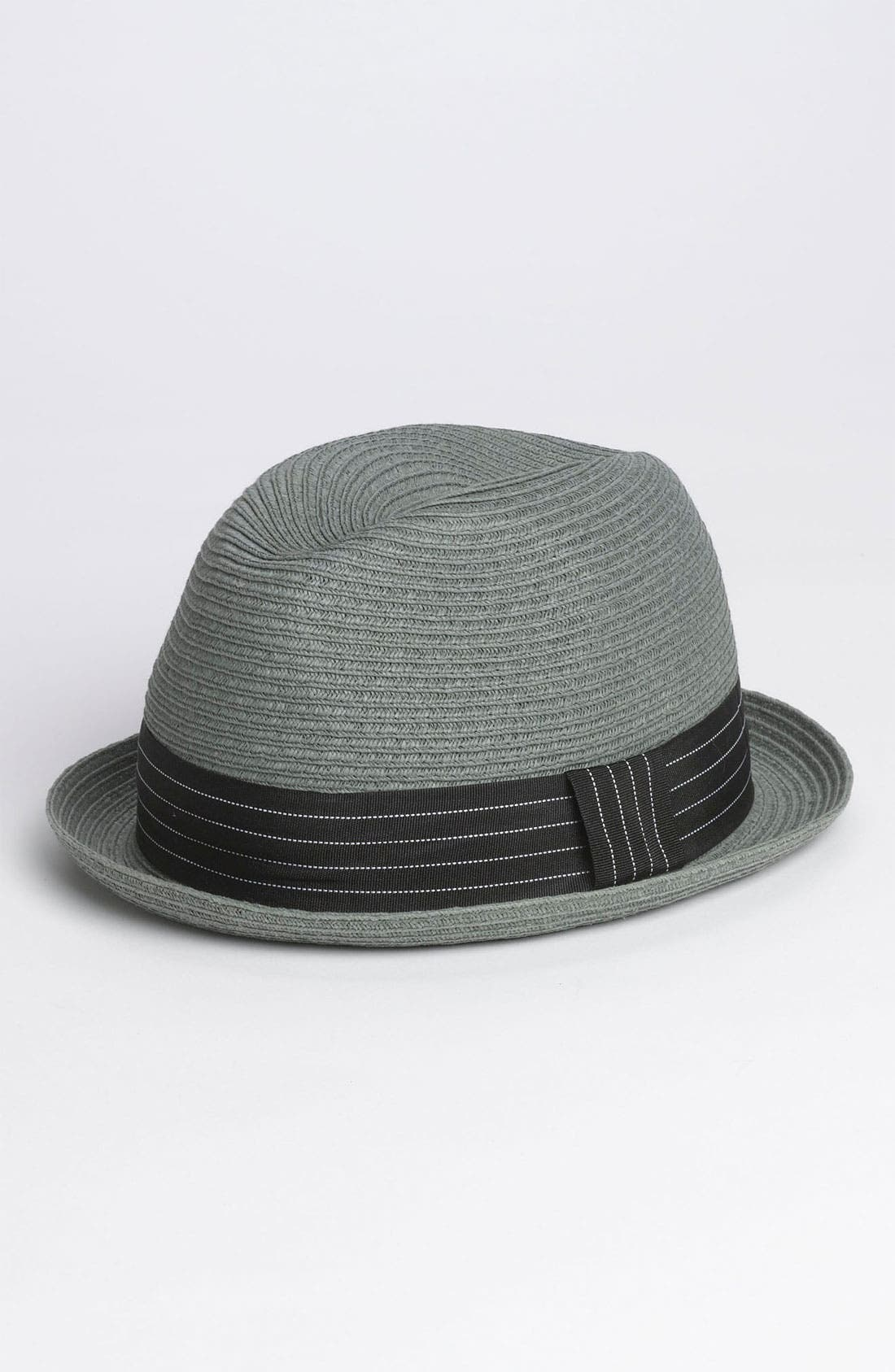 Main Image - Glory Hats by Goorin 'Roosevelt' Fedora