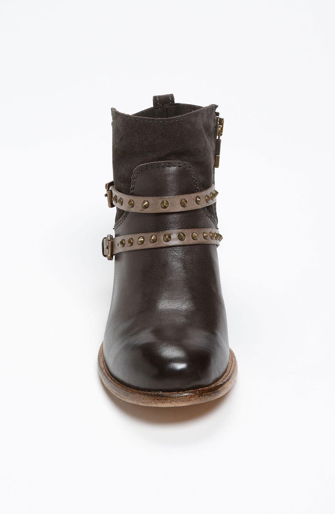 Alternate Image 3  - Alberto Fermani 'Emma' Boot (Women)