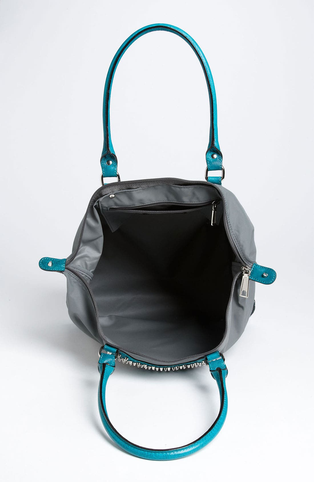 Alternate Image 3  - Rebecca Minkoff Travel Tote