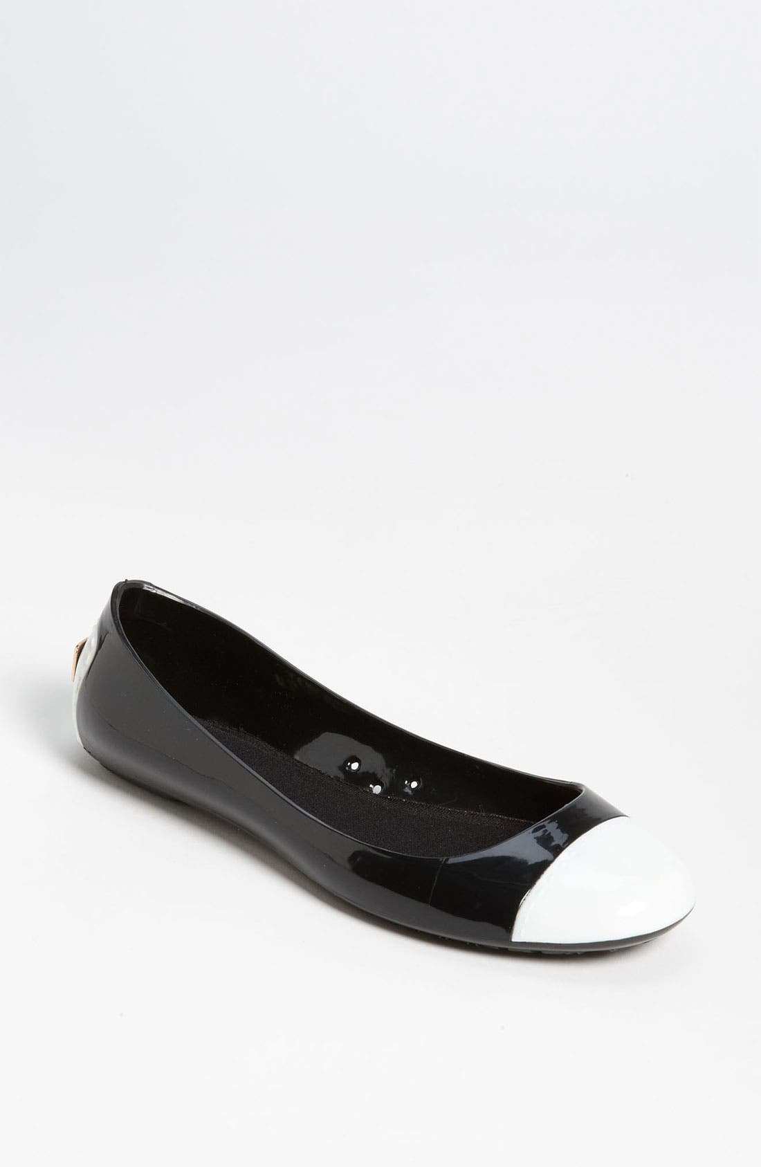 Alternate Image 1 Selected - kate spade new york 'jennie' flat