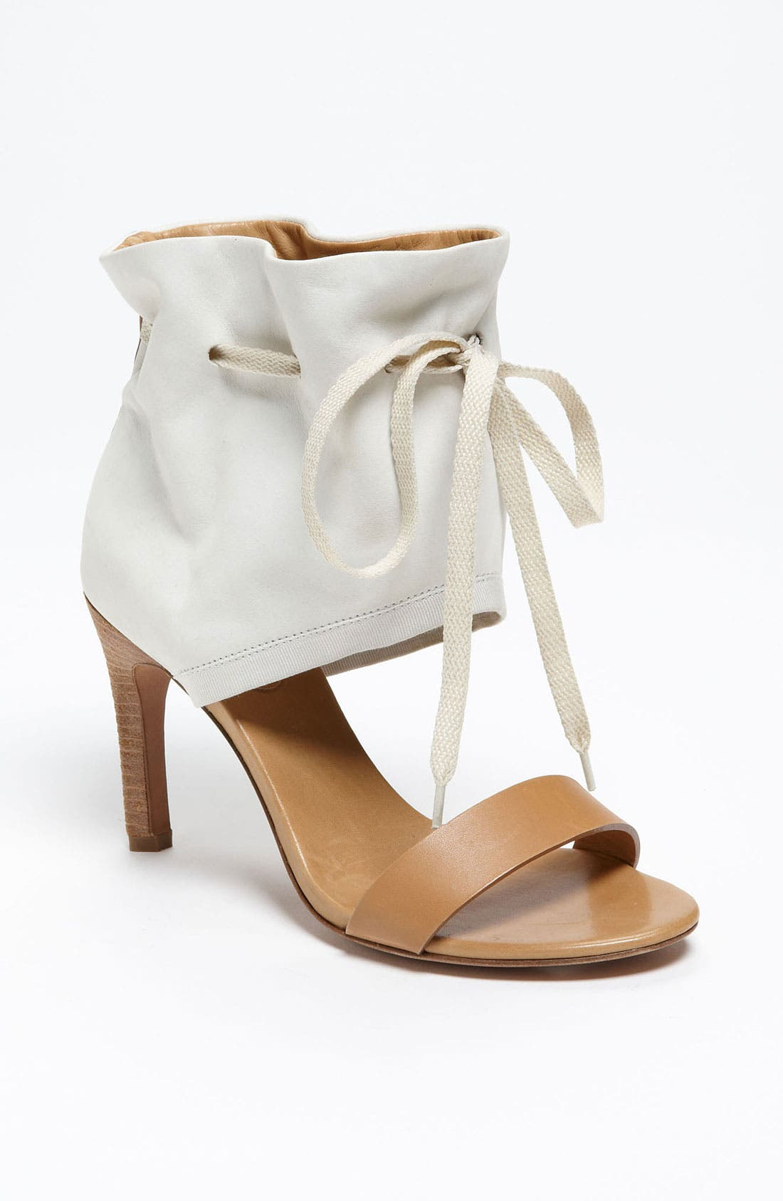 Main Image - See by Chloé High Sandal