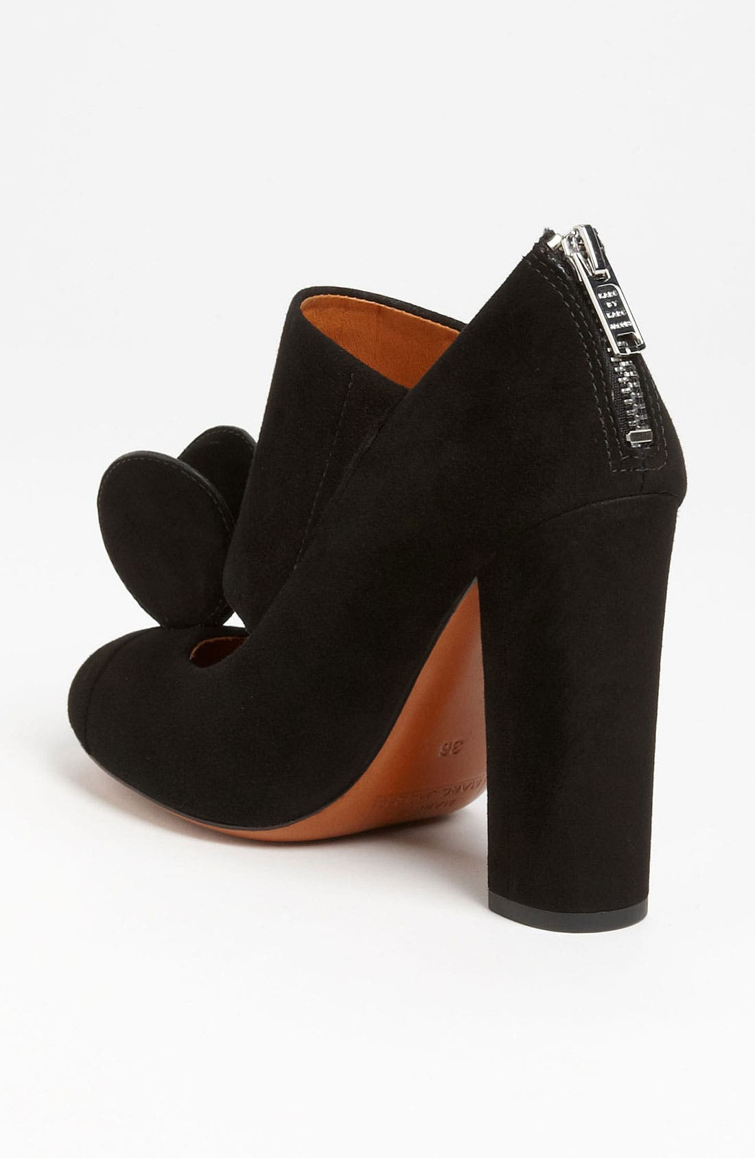 Alternate Image 2  - MARC BY MARC JACOBS 'All Ears' Pump