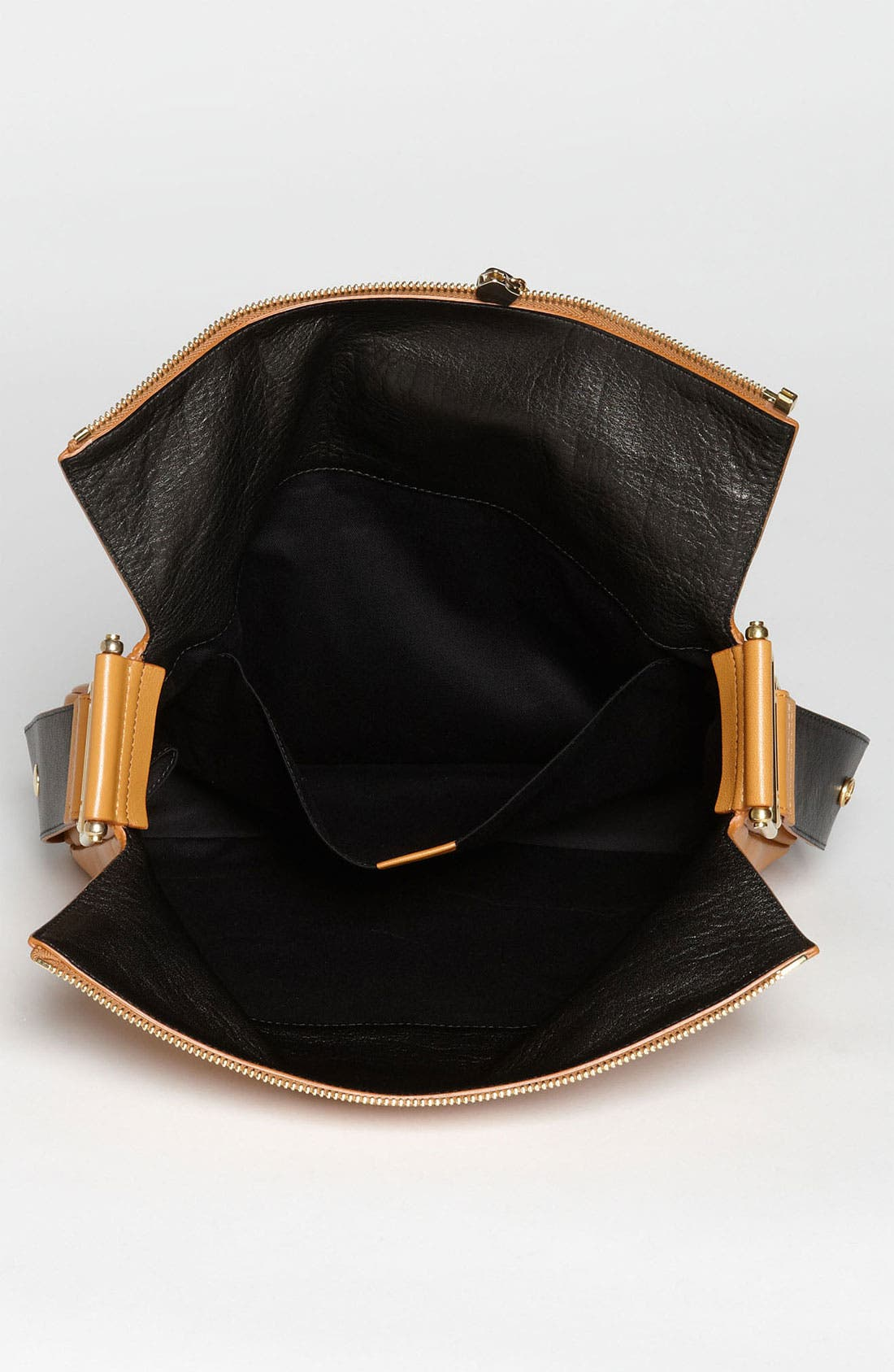 Alternate Image 3  - Chloé 'Vanessa - Medium' Crossbody Bag