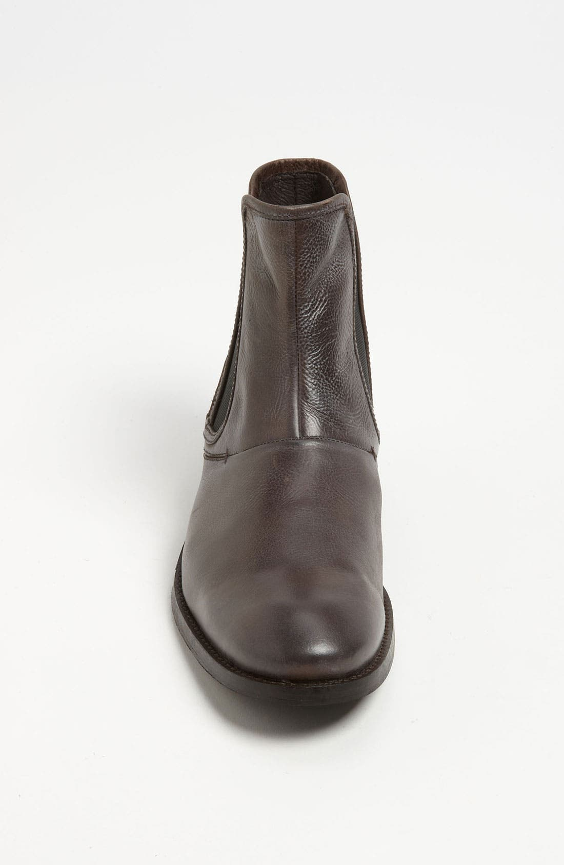 Alternate Image 3  - John Varvatos Star USA 'Ronson' Chelsea Boot