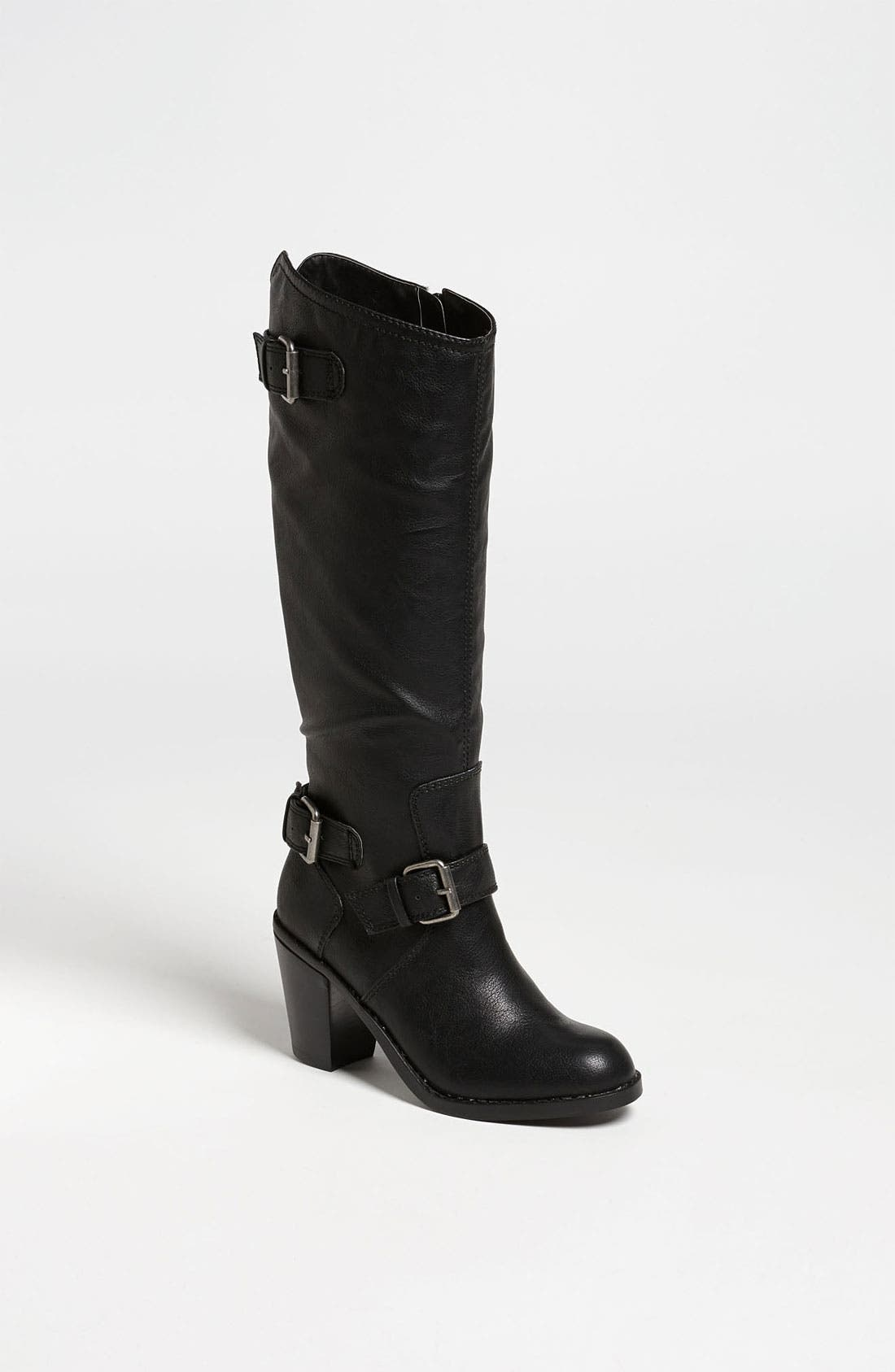 Main Image - DV by Dolce Vita 'Quimby' Boot