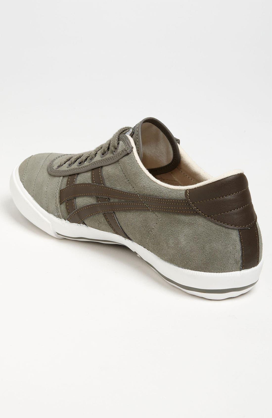 Alternate Image 2  - Onitsuka Tiger™ 'Rotation 77' Sneaker (Men)