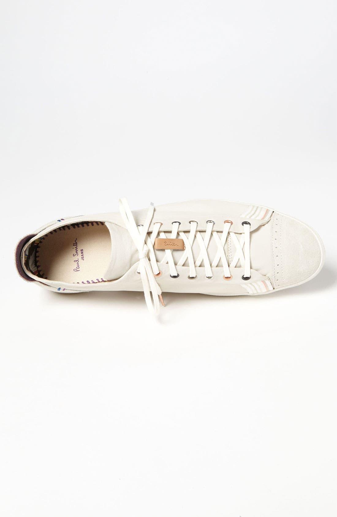 Alternate Image 3  - Paul Smith 'Vestri Lo Pro' Sneaker