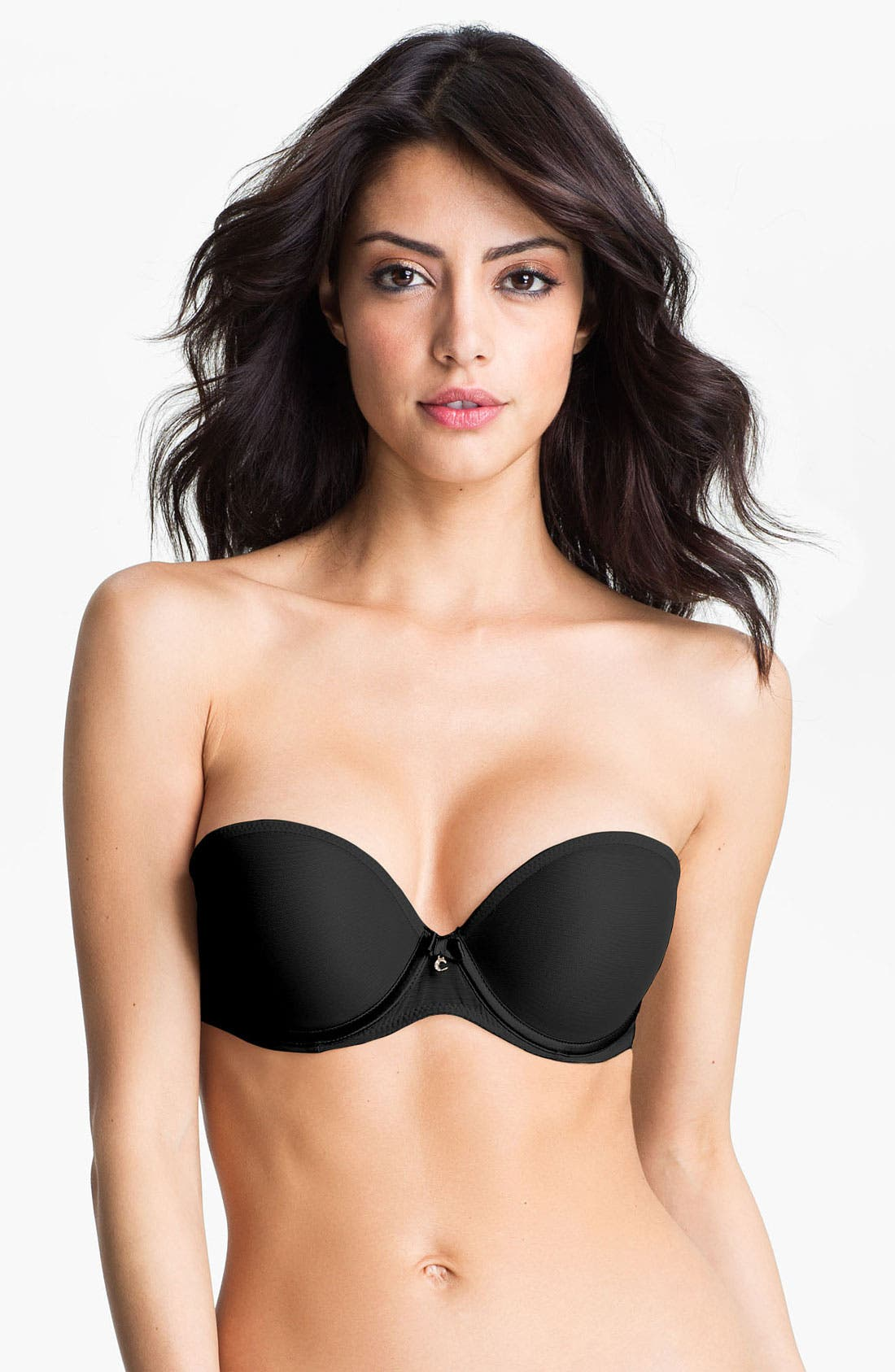 Alternate Image 1 Selected - Chantelle Intimates 'Sublime' Convertible Strapless Bra