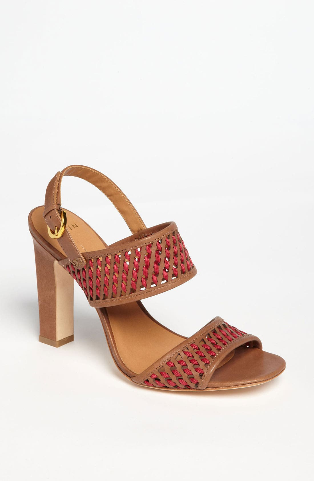 Alternate Image 1 Selected - Aerin 'Toiny' Sandal
