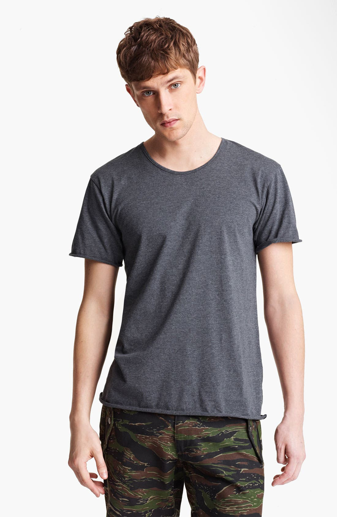 Main Image - Field Scout Heathered T-Shirt