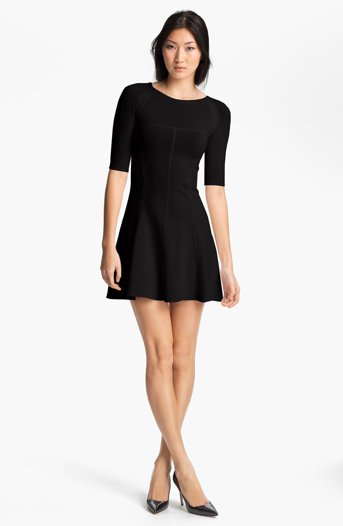 Main Image - A.L.C. 'Selby' Dress