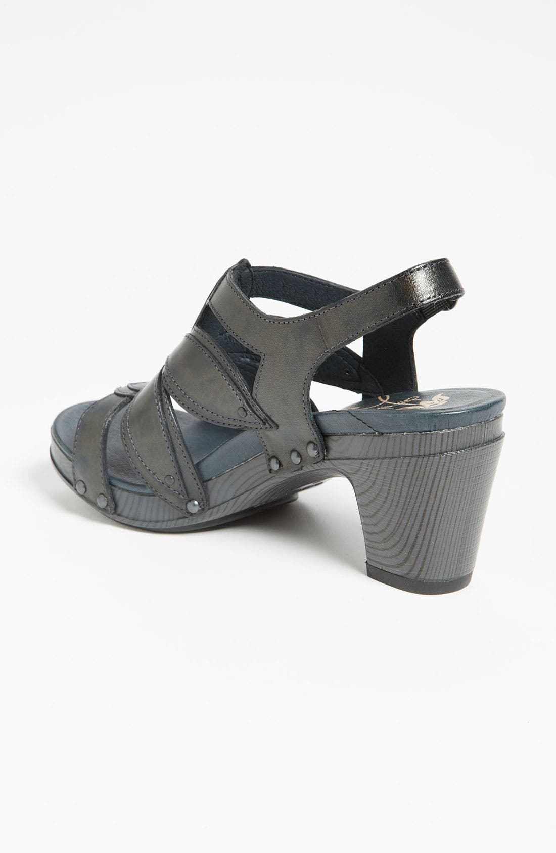 Alternate Image 2  - Dansko 'Nina' Sandal