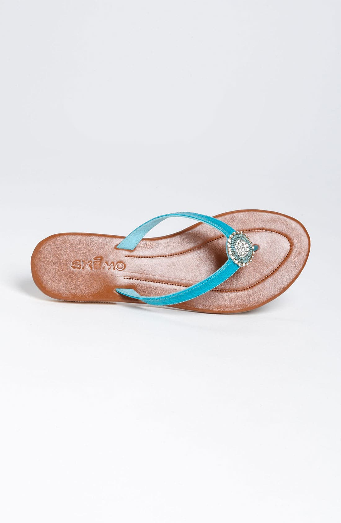 Alternate Image 3  - Skemo 'Vela' Sandal