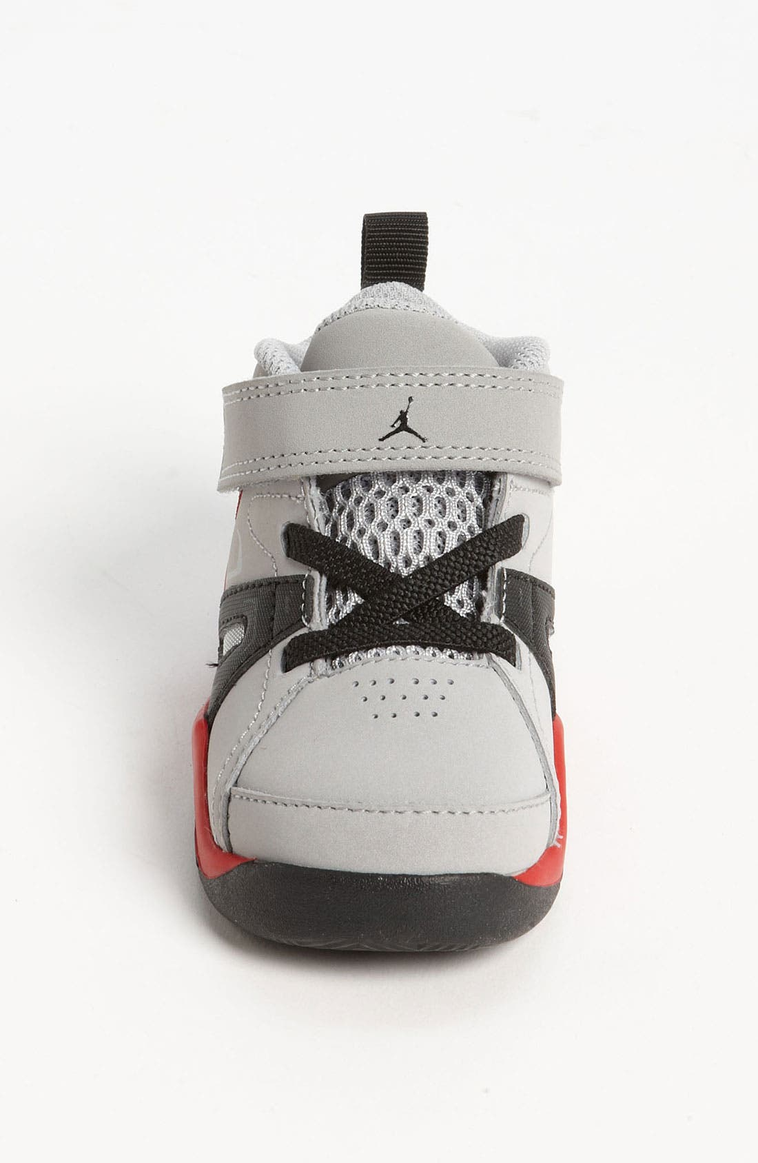 Alternate Image 3  - Nike 'Jordan Ace 23' Basketball Shoe (Baby, Walker & Toddler)