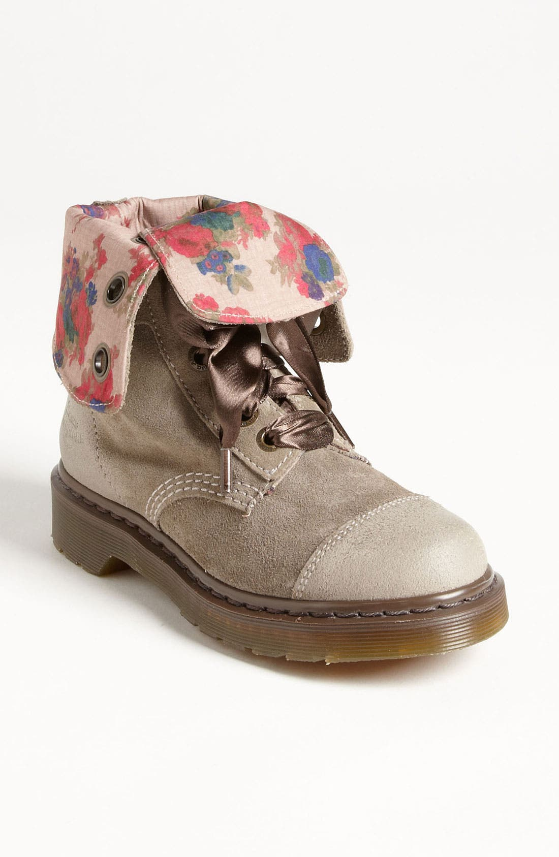 Alternate Image 1 Selected - Dr. Martens 'Aimee' Boot