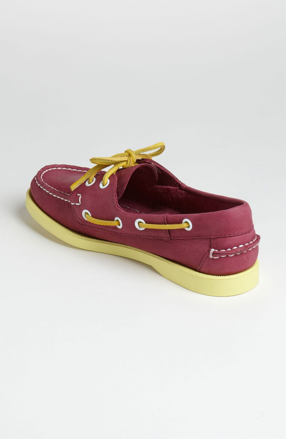 Alternate Image 2  - Sebago 'Docksides' Boat Shoe