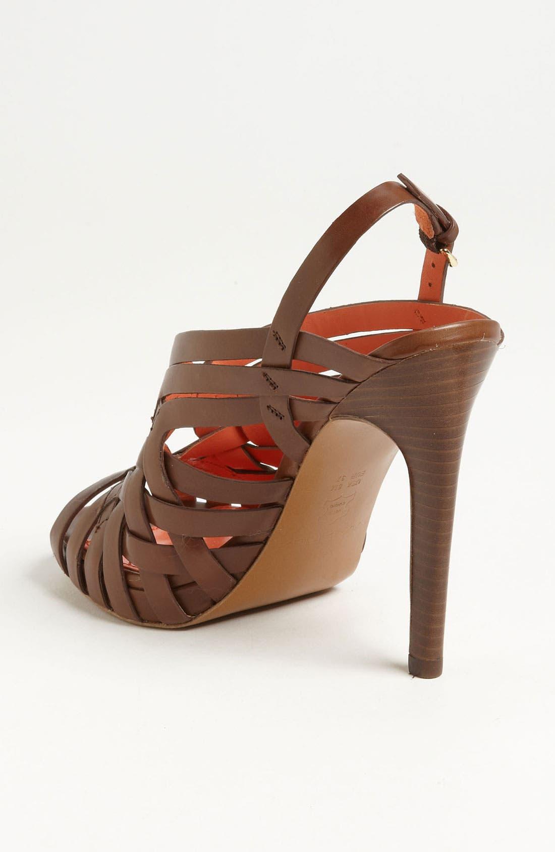 Alternate Image 2  - Via Spiga 'Phoebe' Sandal