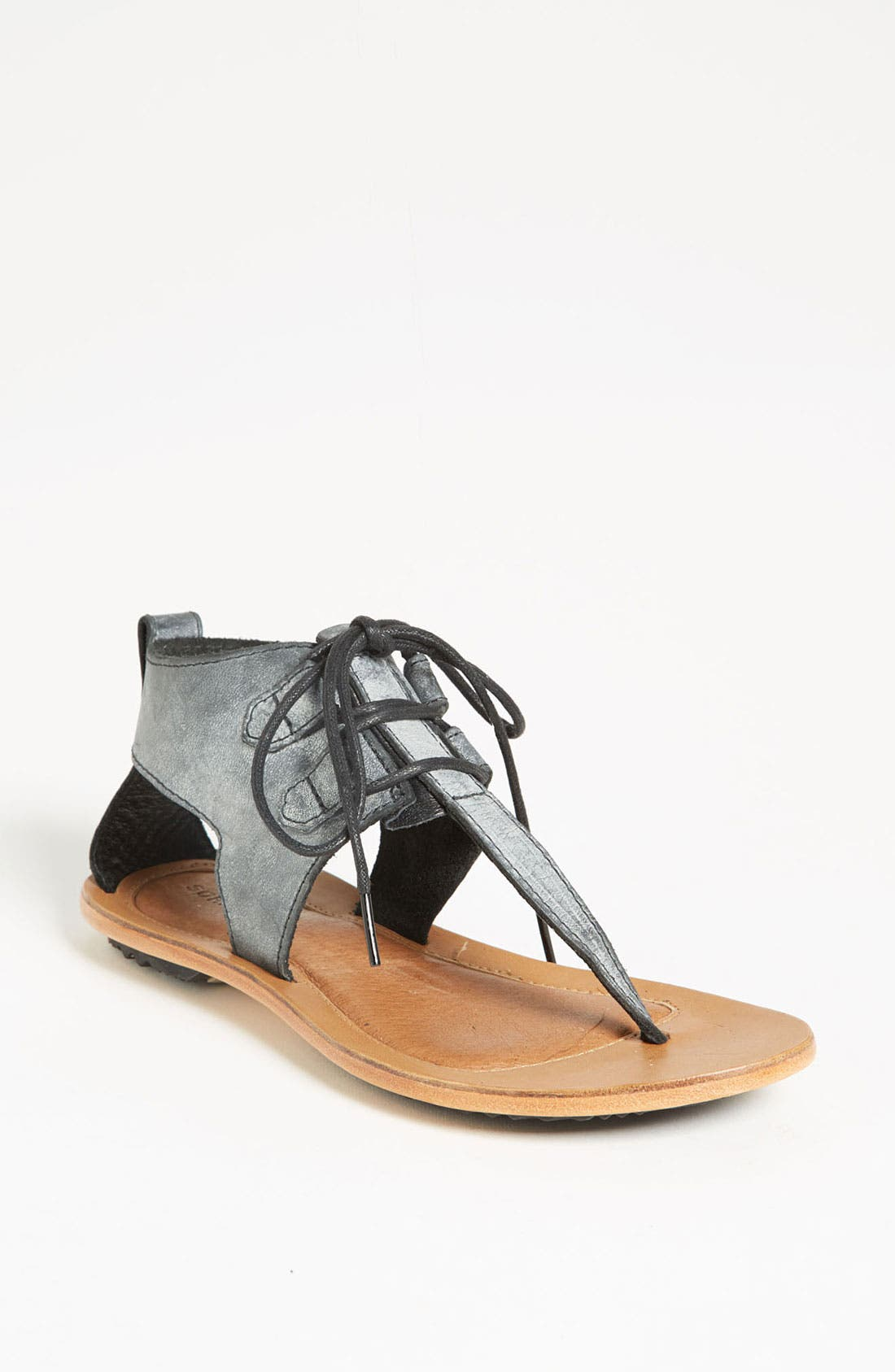 Alternate Image 1 Selected - Sorel 'Summer' Sandal