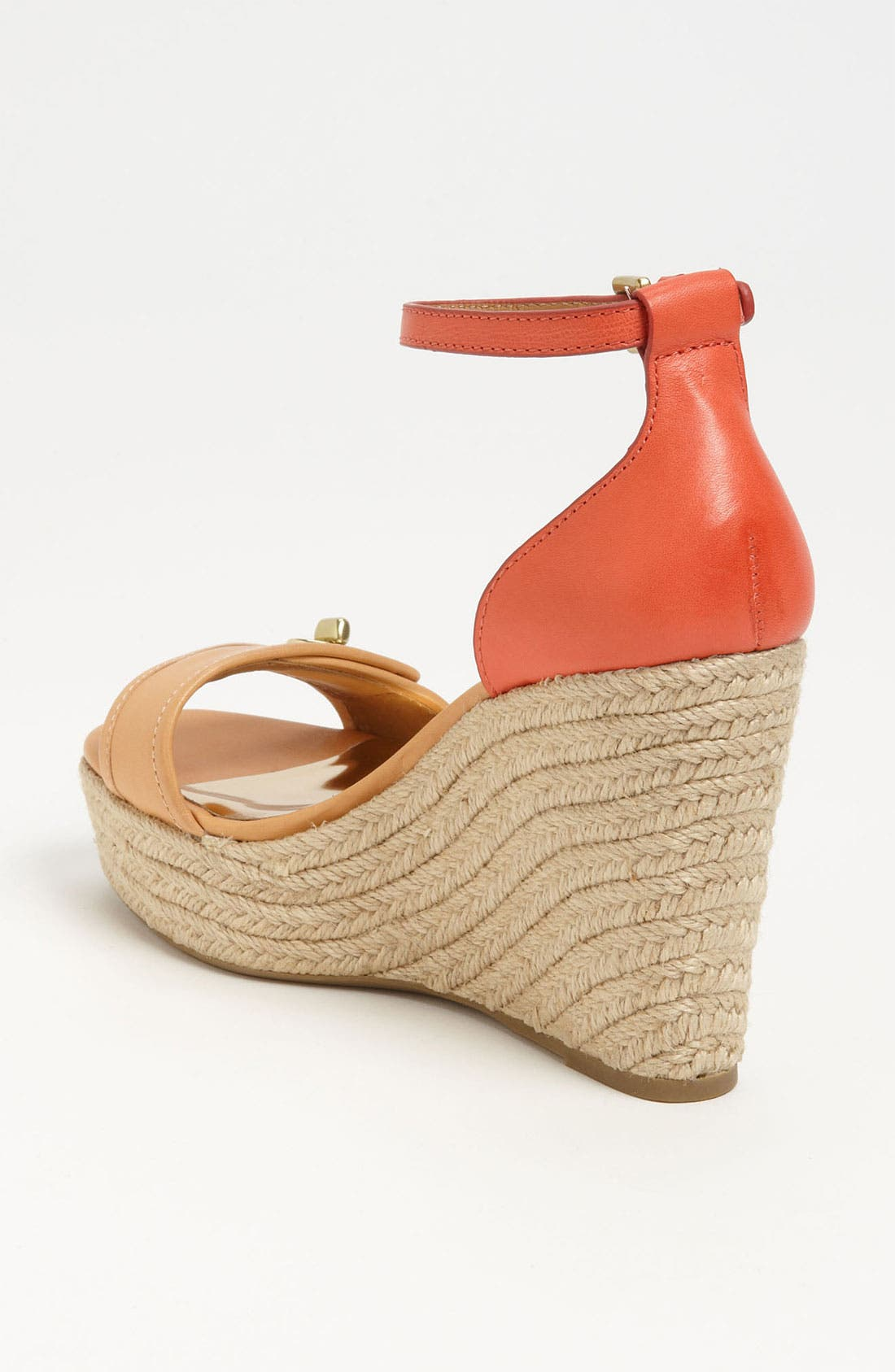 Alternate Image 2  - COACH 'Glinda' Sandal