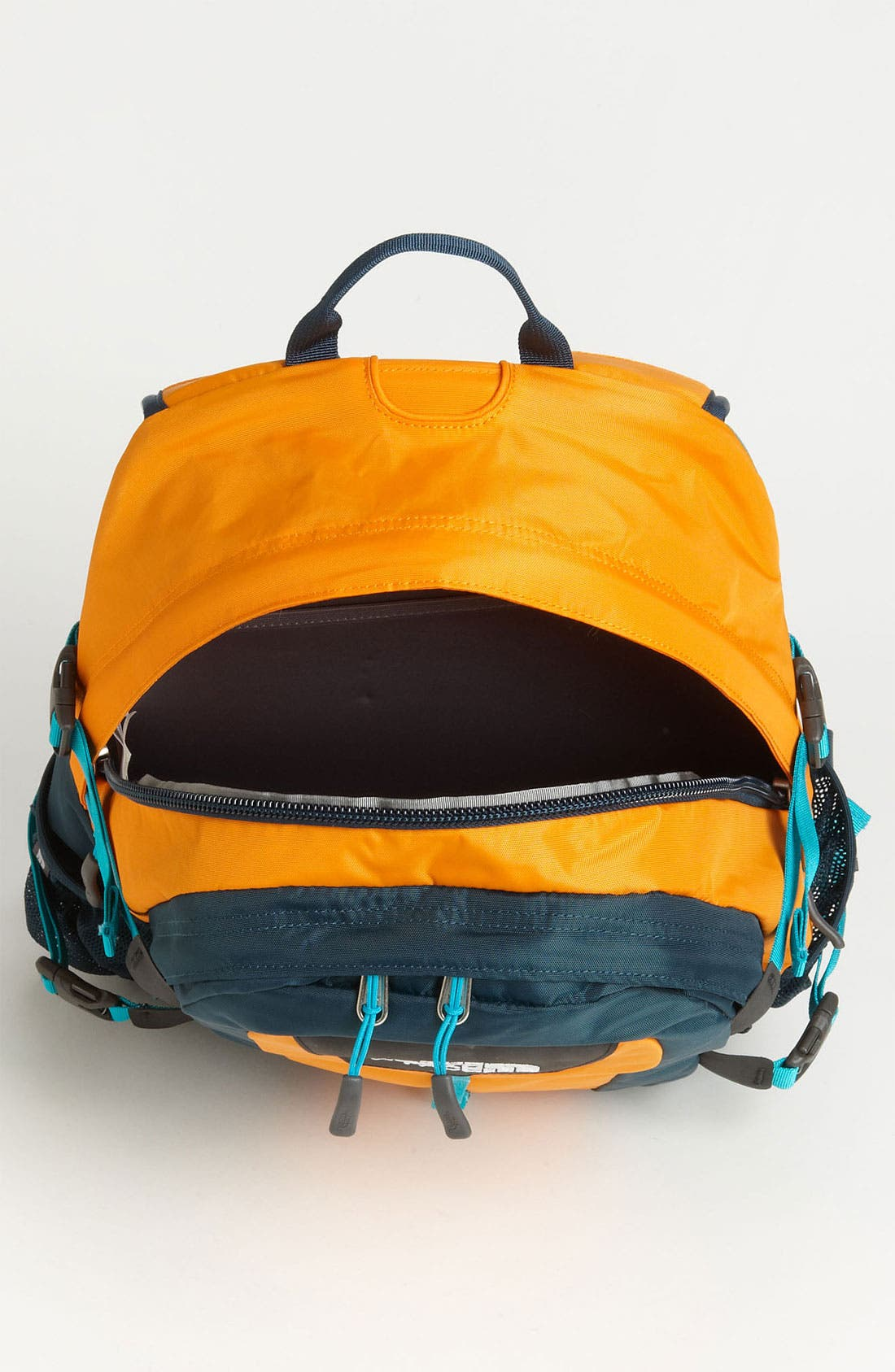 Alternate Image 3  - The North Face 'Hot Shot' Backpack