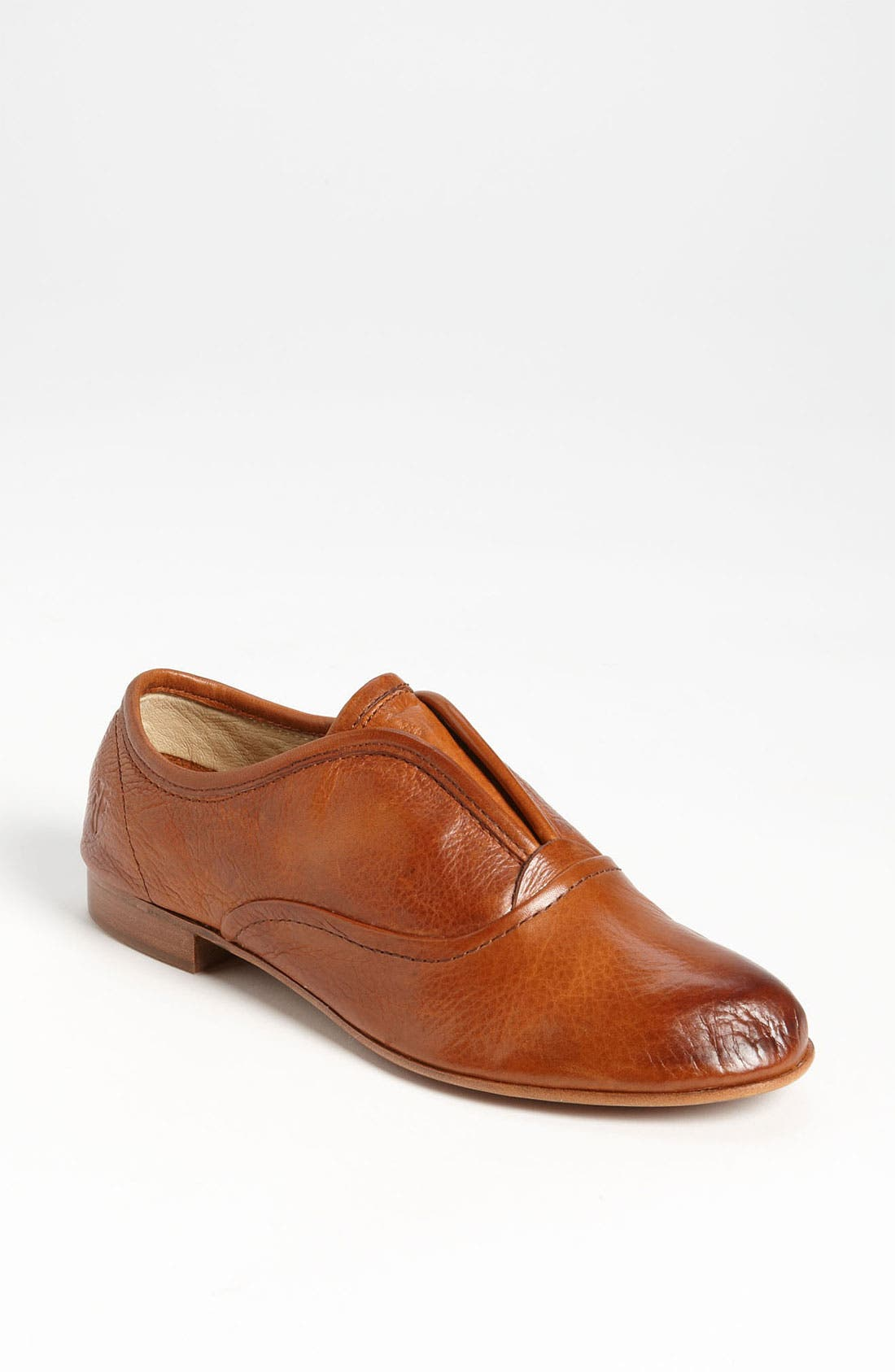 Alternate Image 1 Selected - Frye 'Jillian' Flat