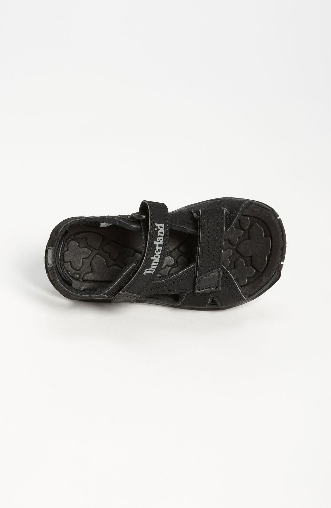 Alternate Image 3  - Timberland 'Mad River' Sandal (Baby, Walker, Toddler, Little Kid & Big Kid)