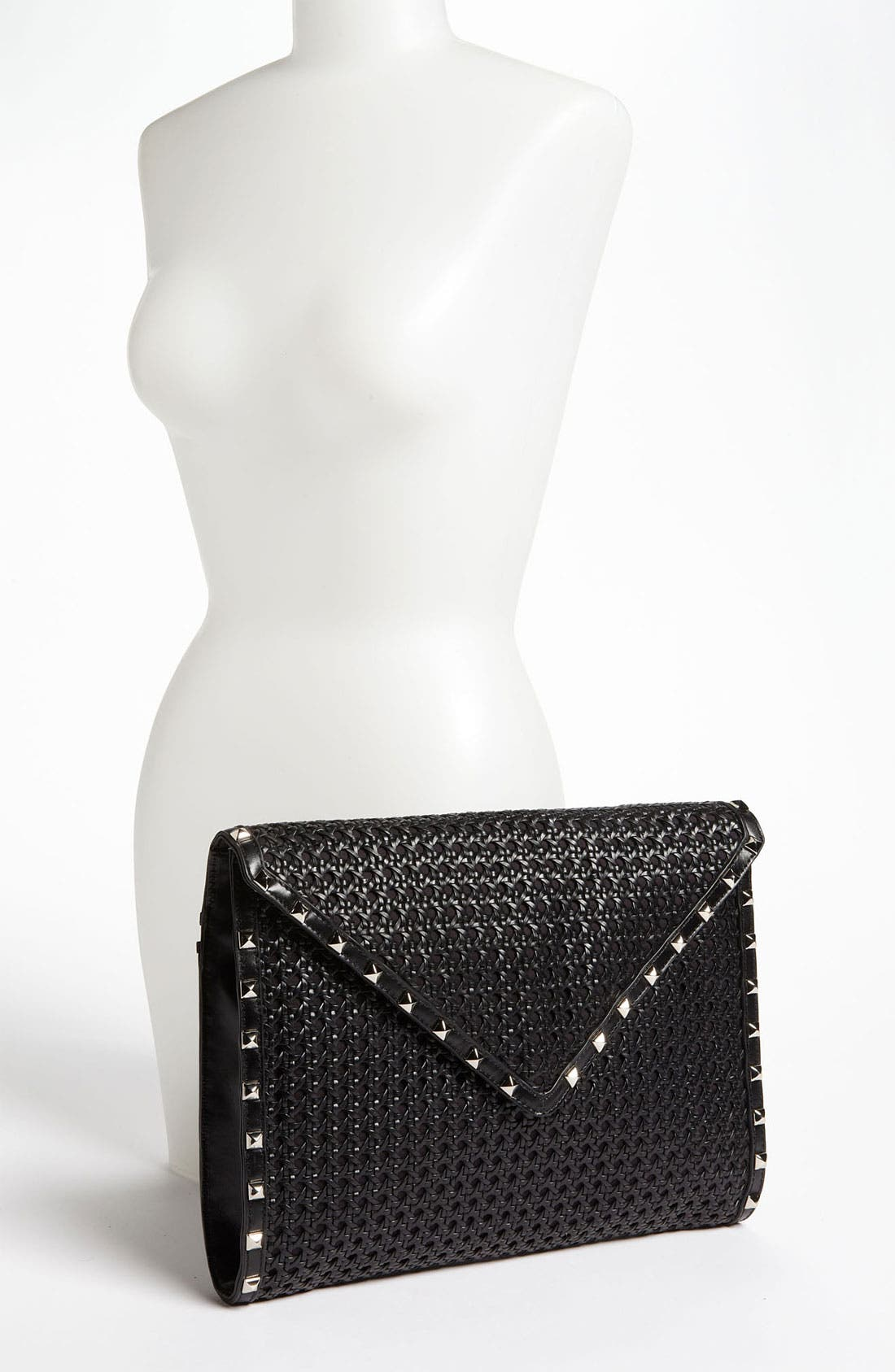 Alternate Image 2  - Rebecca Minkoff 'Owen' Envelope Clutch