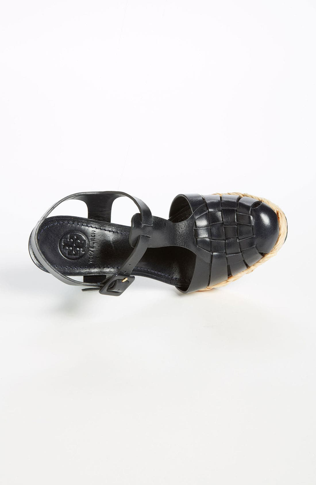 Alternate Image 3  - Tory Burch 'Abella' Sandal