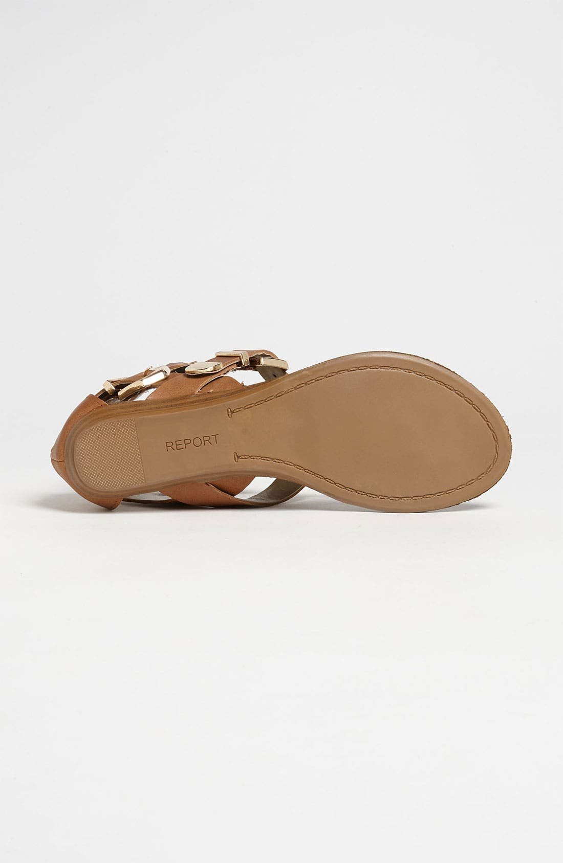 Alternate Image 4  - REPORT 'Jamieson' Sandal