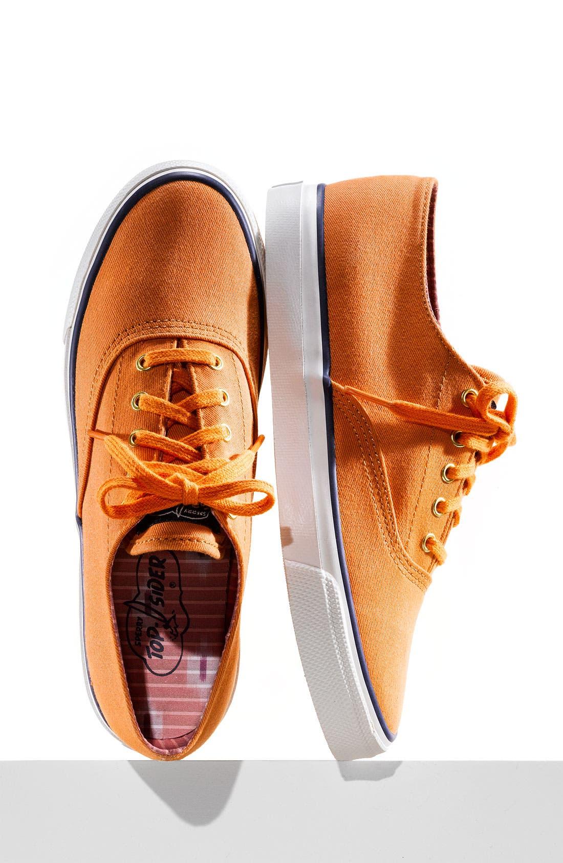 Alternate Image 3  - Sperry Top-Sider® 'CVO' Sneaker