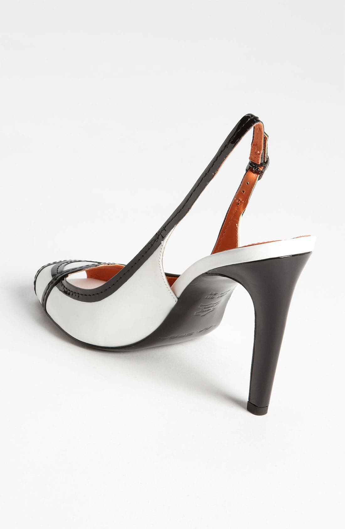 Alternate Image 2  - Via Spiga 'Fayola' Sandal