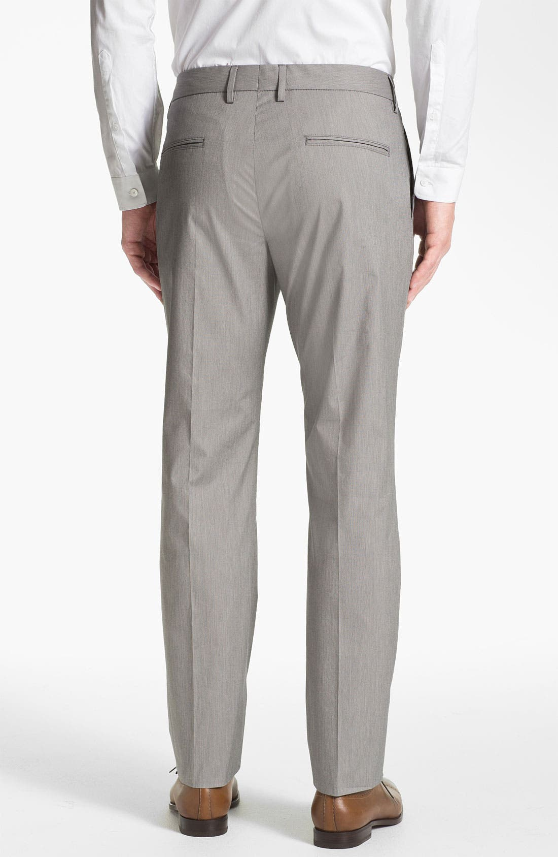 Alternate Image 2  - BOSS HUGO BOSS 'Crigan' Pants