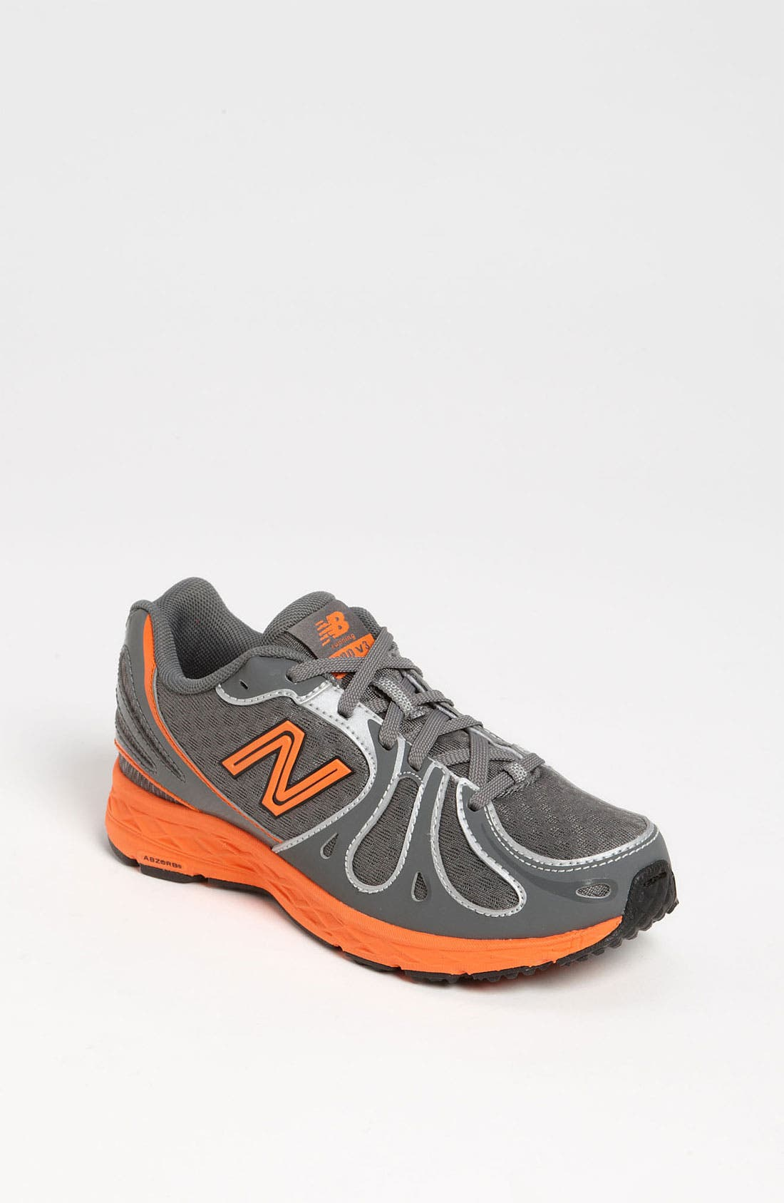 Main Image - New Balance '890' Sneaker (Toddler, Little Kid & Big Kid) (Online Only)
