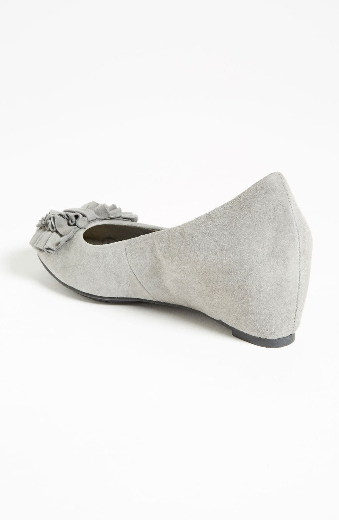 Alternate Image 2  - Me Too 'Shelby' Pump (Nordstrom Exclusive)
